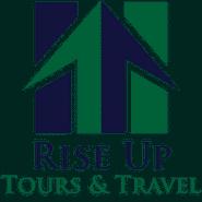 Rise Up Tours & Travel Travel & Tourism