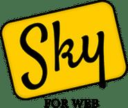 Sky For Web Web Designers