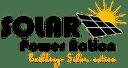 SolarPowerNation Business Services