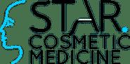 Star Cosmetic Medicine Skin Care