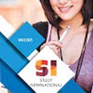 Study Internattional Pty Ltd Education