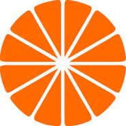 Tangerine Telecom Internet Services