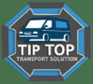 Tip Top Transport Solutions Public Transportation