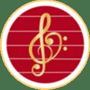 Unique Strings Music Venues