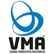 Visual Marketing Australia Web Designers