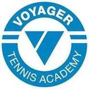 Voyager Tennis Academy, Sydney Olympic Park Tennis
