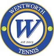 Wentworth Tennis Tennis