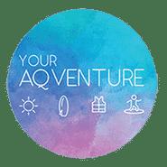 Your Aqventure Water Skiing