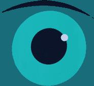 Peter D'Arcy Optometrist Opticians