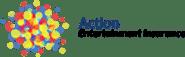 Action Entertainment Insurance Insurance