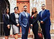 National Criminal Lawyers® Lawyers