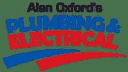Alan Oxford's Plumbing & Electrical Plumbers