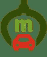 Metro Car Removal Pty Ltd Directory Logo