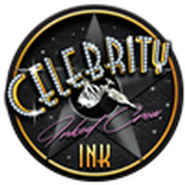 Celebrity Ink™ Tattoo Studio Highpoint Tattooists & Laser Removal