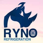 Ryno Refrigeration Air Conditioning