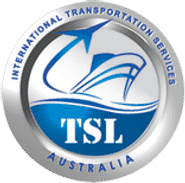 TSL Australia Business Services