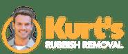 Kurt's Rubbish Removal Rubbish & Waste Removal