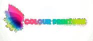 Colour Printers Printers