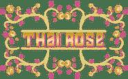 Thai Rose Cafe & Bar Restaurants