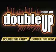 DoubleUp Tours Buses & Coaches