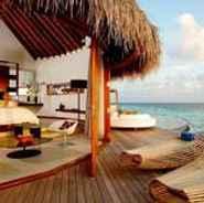Paradises Asian Pacific Resorts Travel & Tourism