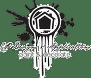 CP Designs & Applications PTY LTD Interior Design