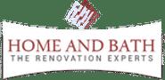 M&S Home & Bathroom Improvements Bathroom Renovations