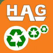 Hire-A-Garbo Rubbish Removal Melbourne Rubbish & Waste Removal