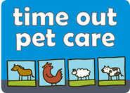 Pet Care in Yass,  Australia