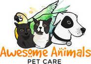 Pet Care in Speers Point,  Australia