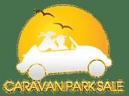 Campgrounds & Caravan Parks in Sydney,  Australia