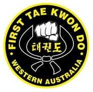 Martial Arts Schools in Kiara,  Australia