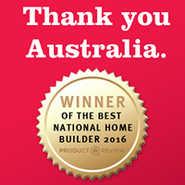 Building Construction in Ballina,  Australia