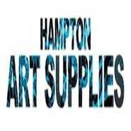 Art Suppliers in Hampton,  Australia