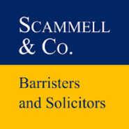Legal Services in Adelaide, South Australia Australia