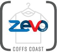 Clothing Retailers in Coffs Harbour,  Australia