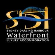 Hotels in Sydney,  Australia
