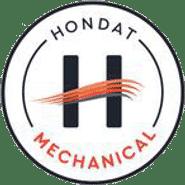 Mechanics in Burleigh Heads, Queensland Australia