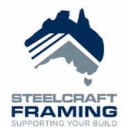 Professional Services in Sumner, Queensland Australia