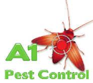 Pest Control in Bella Vista,  Australia