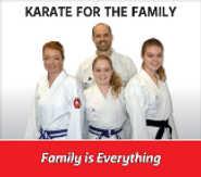 Martial Arts Schools in Malaga,  Australia
