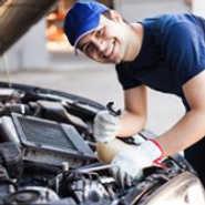 Mechanics in Albion, Queensland Australia