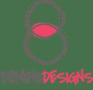 Web Designers in Hobart, Tasmania Australia