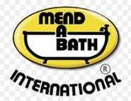 Bathroom Renovations in Mariginiup,  Australia