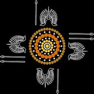 Arts & Crafts Retailers in Ipswich, Queensland Australia