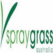 Agriculture in Royal Park, South Australia Australia