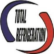 Refrigeration Installation & Repair in Keysborough,  Australia