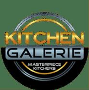 Kitchen & Bath Retailers in Dandenong South,  Australia