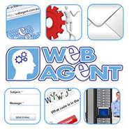 Web Designers in Melbourne,  Australia