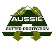 Guttering in Tullamarine,  Australia